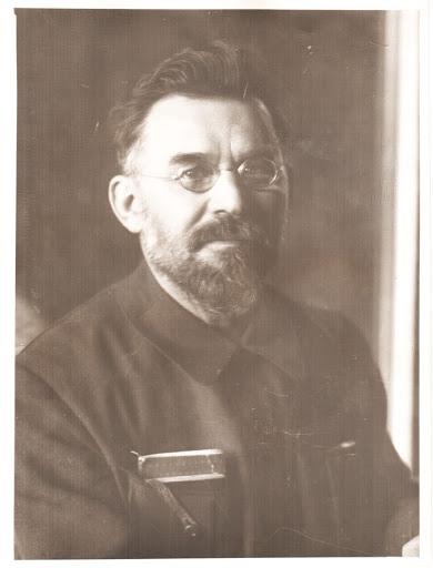Петровский-Г.И.-1923-г.