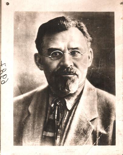 1930-ті-рр.