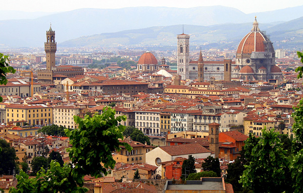 Florence-2