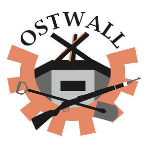 Logo_ostwall